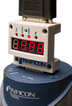 Vacuum Gauge Controllers and Accessories