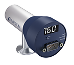 Wide Range Vacuum Gauges