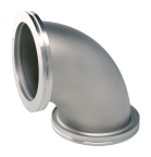 ISO-K Pipe Fittings