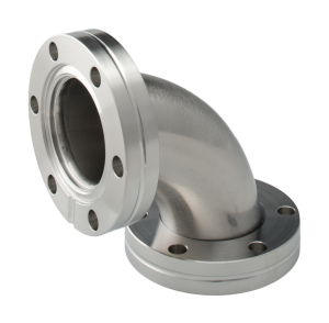 Elbow 90 176 Stainless Steel 304l Inficon