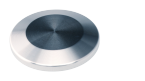 ISO-KF Flanges