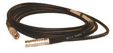 CX21 Probe Cable, 9.8 ft (3m) for Hand Probe PX57. PX57 Flex, PX50 and PX50 Flex