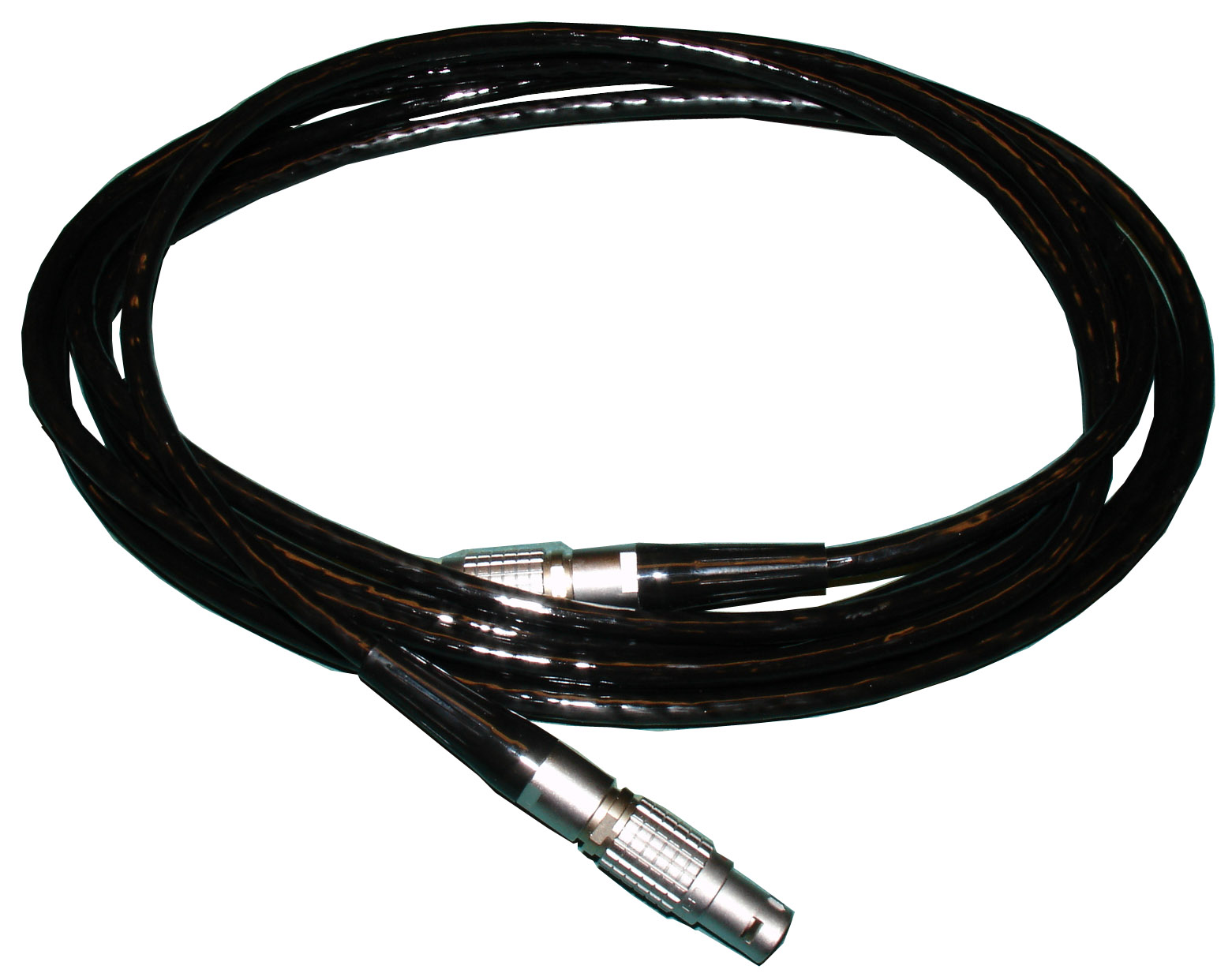 C21 Probe Cable, 3m (for Hand Probe P60, P60 Flex, P50, P50 Flex, H50, H51 and H21)